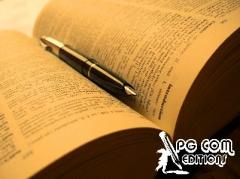 pgcom editions.jpg