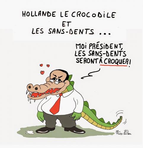 hollande_le_crocrodile_les_sans-dents.jpg