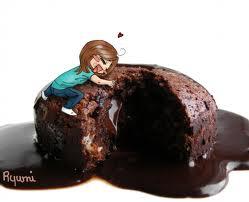 chocolat03.jpg