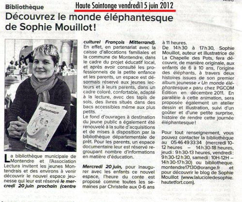 Parole rencontre jean francois maurice maryse