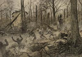 Bois Belleau juin 1918.jpg