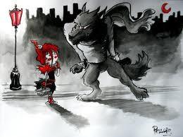 chaperon rouge.jpg